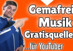 gemafreie-musik