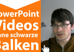 powerpoint 16 9